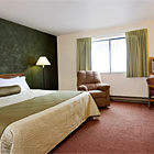 Western Heritage Inn - Lowest Bozeman Rates.