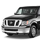 Big Sky Shuttle, Inc. - Airport Shuttle & Trans