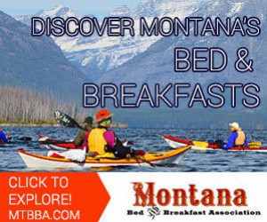 Montana Bed & Breakfasts - a Better Choice : Whether they overlook rivers and streams, high mountain peaks, or grassy wildflower-filled meadows, our B&Bs around Bozeman, Livingston & Gardiner, offer genuine comfort, hospitality, great food and exceptional accommodations.