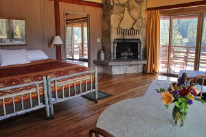Diamond J Ranch - Summer guest packages