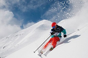 Grizzly Outfitters - Big Sky ski gear & rentals