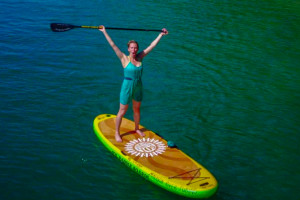 Madison River Tube & SUP rentals
