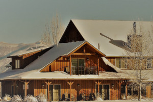 Boutique Hotel 10 minutes to Bozeman Airport