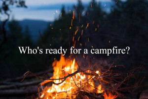 Red Cliff Campground - Book ONLINE
