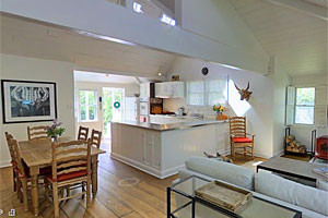 Bozeman Cottage Home Rentals - we take pets