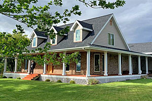 Vacation Rentals Montana - Bozeman home rentals