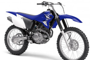 Big Boys Toys - dirt bike rentals
