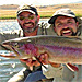 Montana Angler Fly Fishing - Guided trips on multiple famous rivers, spring creeks & private water. River info, articles, fishing reports & lodging specials - learn more about our world class fly fishing!
