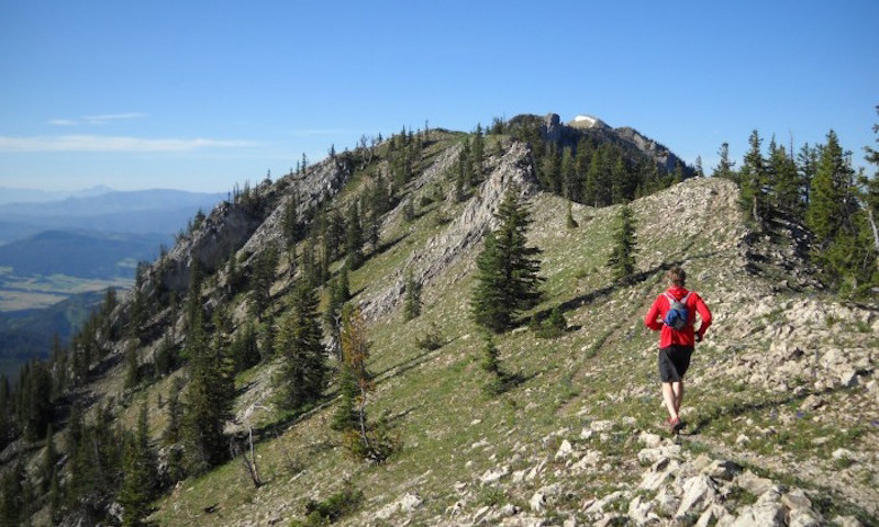 bridger_ridge_run_2