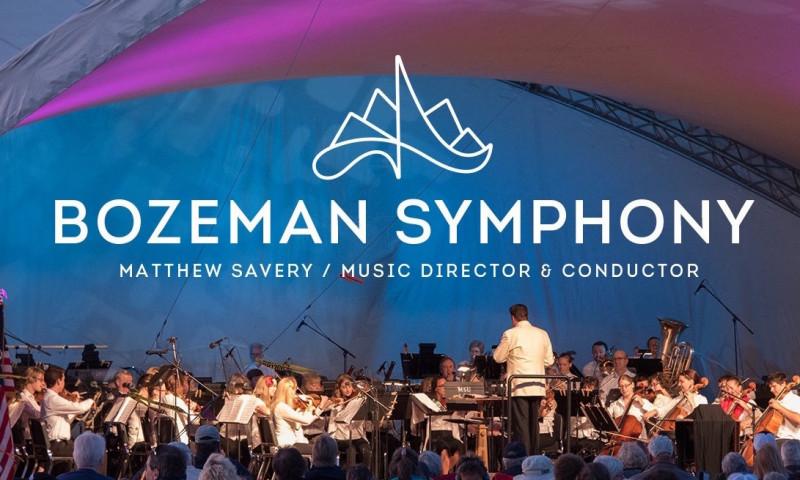 bozeman_symphony_1