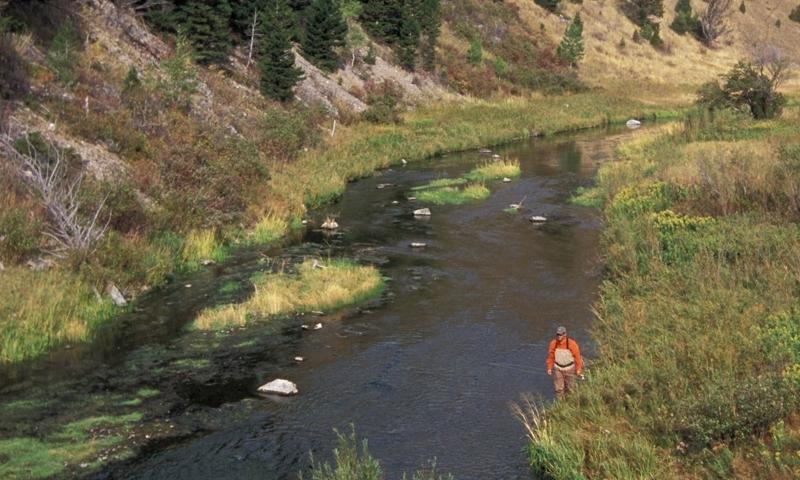Big Timber Montana Mt Welcome Alltrips