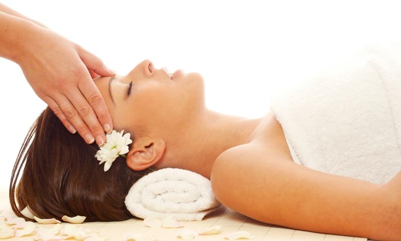 Bozeman Massage