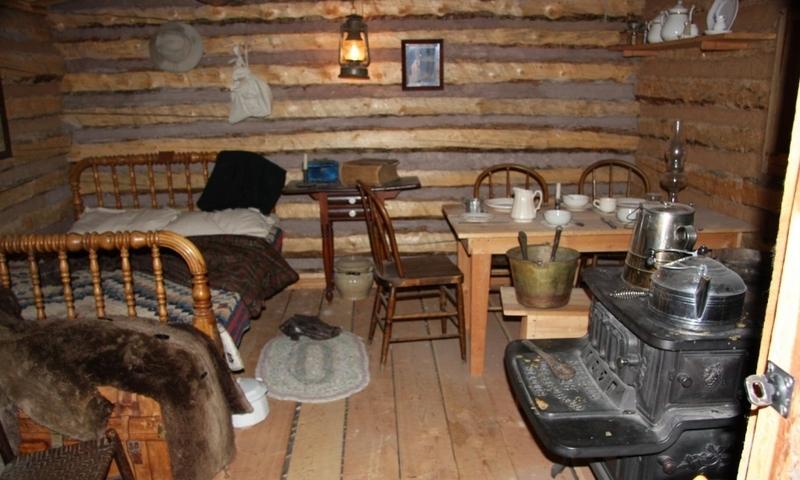 Bozeman Montana History