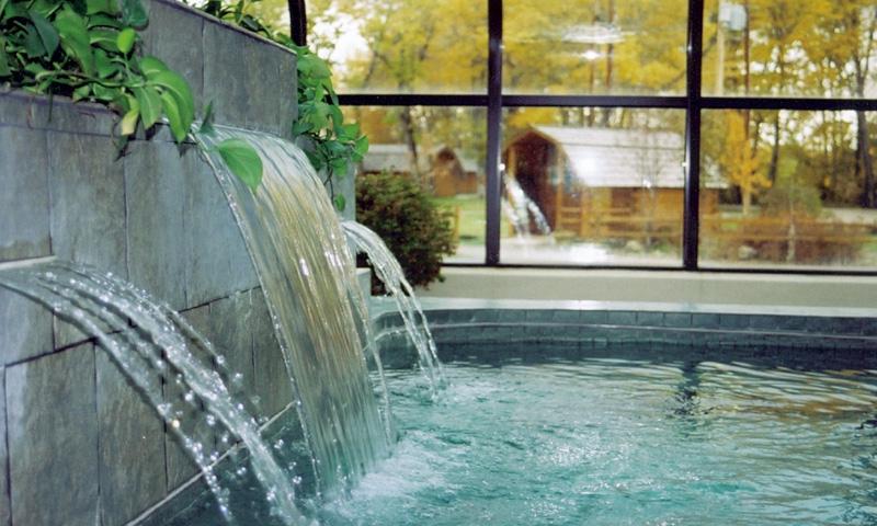 Bozeman Hot Springs In Montana Alltrips