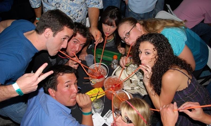 Bar Nine Bozeman Montana Nightlife Entertainment
