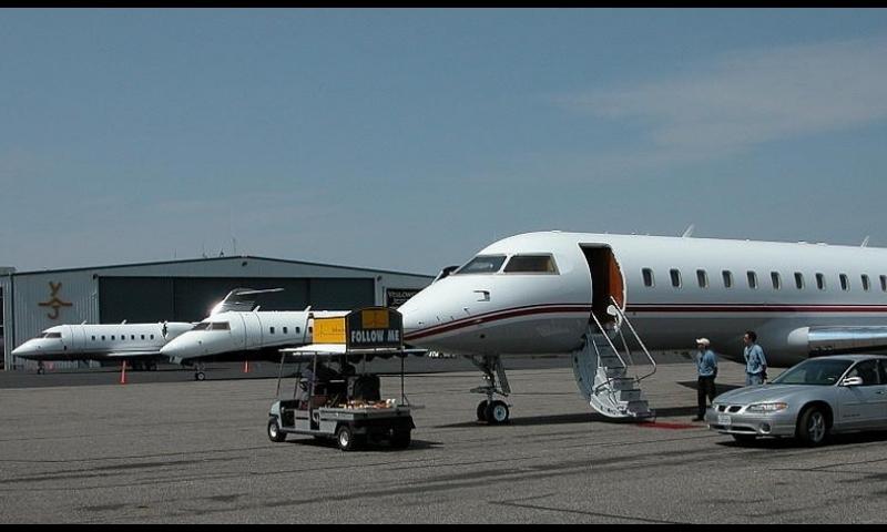 Bozeman Montana Airport Flights Amp Airlines Alltrips